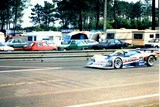 lm87_nissan_23