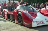 toyota_gt_one_le_mans